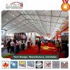 展覧会およびイベントの博覧会のホールのテントの玄関ひさしのためのアルミニウムハンガー
