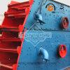 Multi-Layer Machine van het Onderzoek, het Cirkel Trillende Scherm Yk