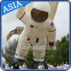 2015 Nouveau style attrayant gonflable astronaute Costume ballon adulte, Flying Man Balloon