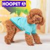 Le tissu d'usage de chien d'animal familier de vêtements de chien d'animal familier de mode vêtx des vêtements de chien d'hiver