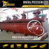 Xcf / Kyf grande forzadas aireación máquina de flotación de cobre de la espuma de flotación