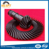 Hersteller-schraubenartige Stahlkegelradgetriebe für Verkauf