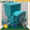Heiße Verkauf Wechselstrom-Dynamogenerator-Preisliste