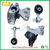 Honda Civic Engine Mount를 위한 자동 Spare Rubber Motor Parts