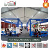 4000 [سقم] خيمة لأنّ [أوتدوور] [تمبورري] [كمبني] ذكرى