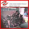 SAE 100r2at 5  High Pressure Oil Rubber Hose