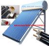 La chaleur Pipe Pressure Water Heater pour Household (pièce d'énergie solaire/bain)