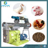 Volaille Livestock Feed Pellet Mill pour Pig Chicken