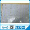 LED 관 PCB 알루미늄, T8 24W GU10 LED 관 점화 CE&RoHS! ! !