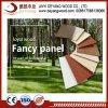 1220*2440mmの合板HDFの中型の密度の有機質繊維板MDFの家具