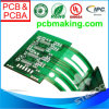 PCB flexible suave, disponible para todo tipo Demandas