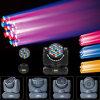 Guangzhou-heißer Verkauf das niedrige bewegliche Hauptträger-Licht des Preis-LED 36PCS 4in1