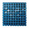 Comprar a precio de fábrica de uso doméstico y profesional de mosaico de pared