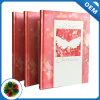 Comércio por grosso de matérias corantes 64 páginas a impressão de livros a preço reduzido