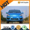 China maakte tot het Elektrische voertuig van de Lage Prijs Sw10 In het groot 7.2kwh