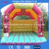 Aufblasbarer Prahler-springendes Haus für Kind-Partei