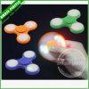 Wind-Finger-Spinner Salat EDC-LED für Spiel-Bildschirmanzeigen