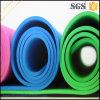 4mm de Mat van de Yoga TPE met het Dragen van Riem