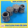Керамические изделия давления Head/Si3n4 нитрида кремния точности