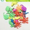 Hot Sale Cartoon Les animaux de plus en plus de jouets de l'eau de la nouveauté animaux gonflables