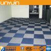 Fabrik Großhandels-Belüftung-Teppich-Bodenbelag-Fliese