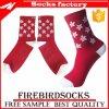 De Sokken van de Douane van Terry Cycling Woman Ankle Socks