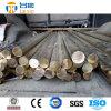 C64700 CS101 CuNi2si 2.0855 Silicon Bronze Rods