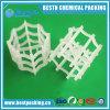 PlastikVsp Ring-gelegentliche Verpackung