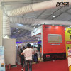 Rostfester WS 29ton Unitary Air Conditioner HVAC-Ducted für Supermarket und Handelszentren