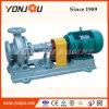 370 le degré d'huile à haute température pompe centrifuge (LQRY)