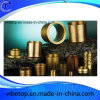 High Precision CNC Turning Brass / Copper / Metal Parts