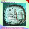 Moldeo a presión plástico modificado para requisitos particulares alta calidad para el vario uso