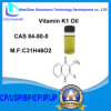 Vitamin K1 Oil CAS 84-80-0