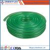 OEMの提供6mm PVC柔らかい管のゆとりの管の透過プラスチックホース