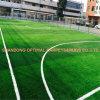 Tappeti artificiali di erba di prato per lo stadio di calcio