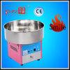 De elektrische Machine van de Zijde van het Suikergoed die in China wordt gemaakt