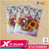 2017 Cheap School Stationery Exercise Book Paper Notebook (YIXUAN PRINTING)