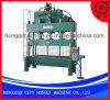 Machine de presse hydraulique de 200 tonnes