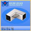 Tirón sanitario Rod del acero inoxidable de las mercancías del hardware de los muebles Xc-0103