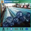 LO SGS di BACCANO 16crmo4-4 ha certificato le barre rotonde della lega laminata a caldo del carbonio