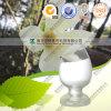 Extrait naturel de haute qualité de Magnolia Officinalis Honokiol