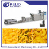 Preços industriais Turnkey automáticos da máquina da massa