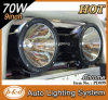 HID Xenon hohe Leistung 70W Offroad Driving Light (PD899)