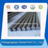 Barra di titanio rotonda medica di alta qualità Ti-6al-4V