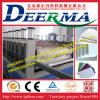 Máquina del tablero de la espuma del PVC Celuka/cadena de producción estirador
