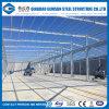 Q235 & Q345 & Q420 scelgono la costruzione della struttura d'acciaio della portata