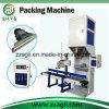 2018 автоматическое вибрации машины для упаковки древесных гранул