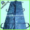 Reusable Plastic Body Bag - PVC / PEVA (HC0254)