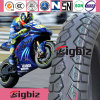3.00-18 Hochleistungs- Motorcycle Tire von Size