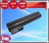 Zellen-Laptop-Batterie-Notizbuch-Batterie für HP Mini110 Mini110-3000ca Mini110-3000SA Mini110-3001sg Mini110-3000tu 4400mAh